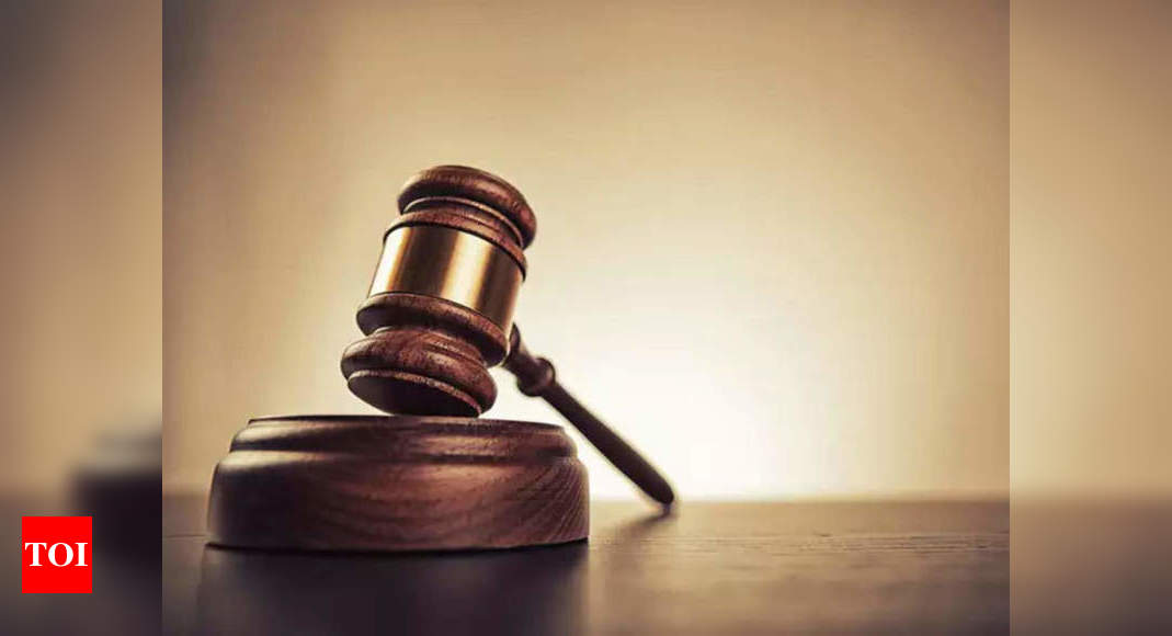 Marriage between first cousins illegal, states Punjab and Haryana HC    India News – Times of India