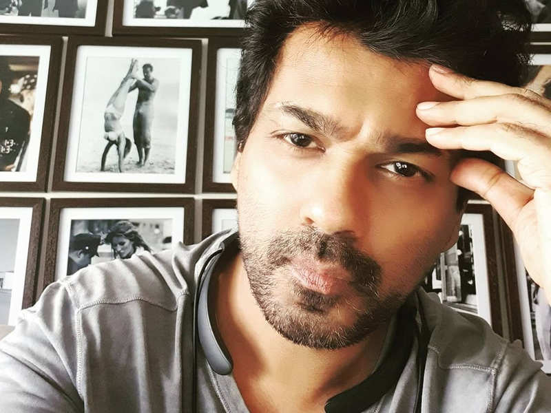 """Exclusive! """"Some of the biggest star kids have not got films, don't you think they have relationships with the industry?"""" asks Nikhil Dwivedi"""