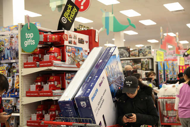 Black Friday 2020: Dates, expected offers and other details