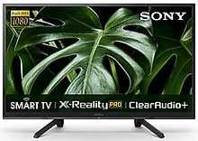 Sony Bravia KLV-32W672G 80.1 cm (32 inches) Full HD LED Smart TV