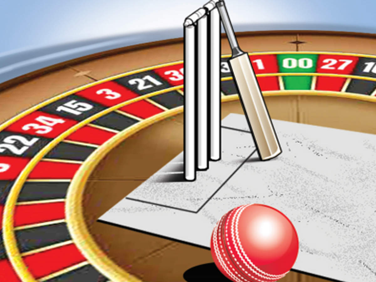 Tamil Nadu government bans online betting games, Rs 5,000 fine, jail for  violators | Chennai News - Times of India