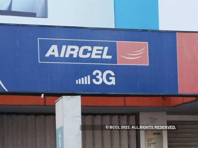 Aircel resolution plan: RBI warns UVARCL