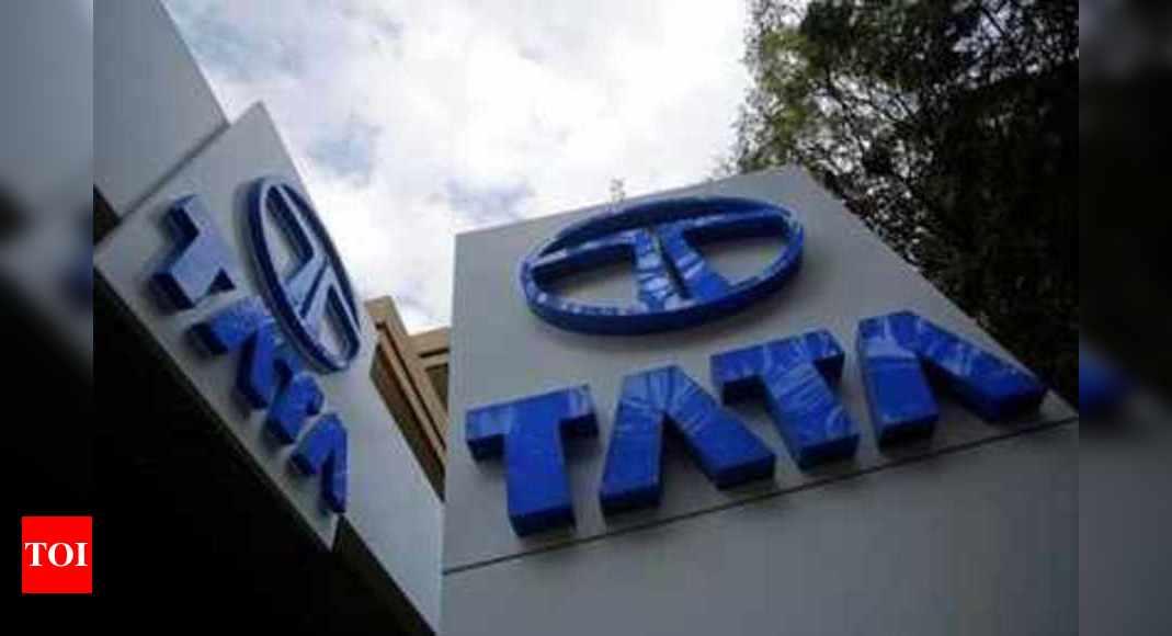 Tatas, Aditya Birla look to reopen banking account – Times of India