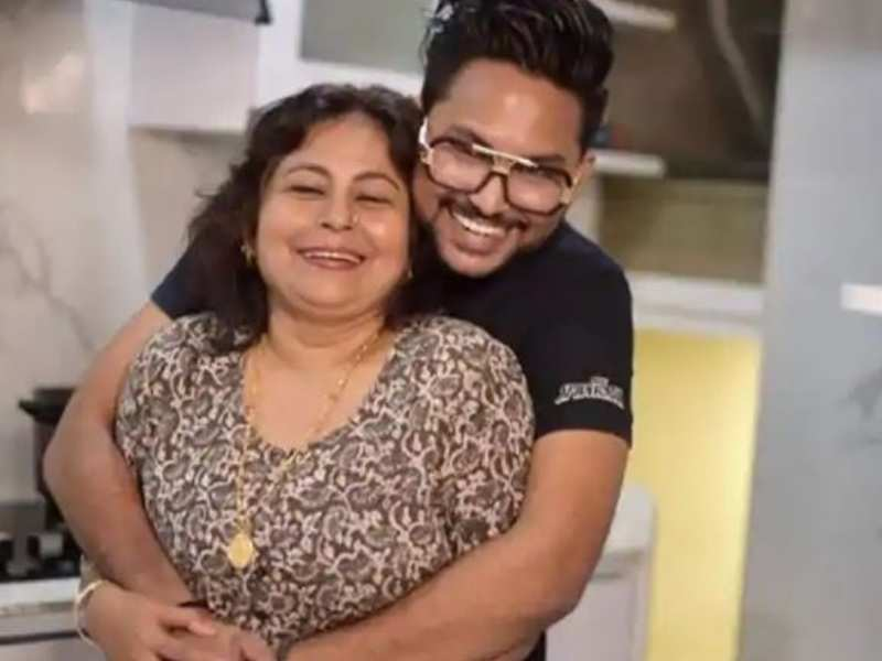 Exclusive - Bigg Boss 14's Jaan Kumar Sanu's mom Rita Bhattacharya: Don't want Nikki Tamboli and my son to be friends again, it is not a big deal for Nikki to play these cheap tricks