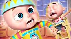 Most Popular Kids Shows In Hindi - TooToo Boy - Baby Care | Videos For Kids | Kids Cartoons | Cartoon Animation For Children | Funny Comedy Series