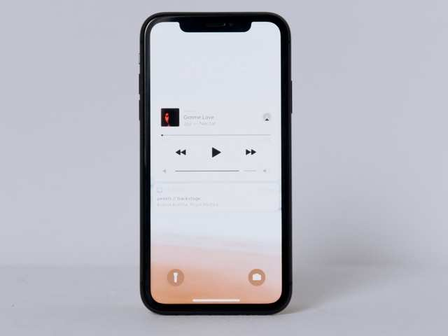 iPhones can now recognize any song with just a tap, how to set it up