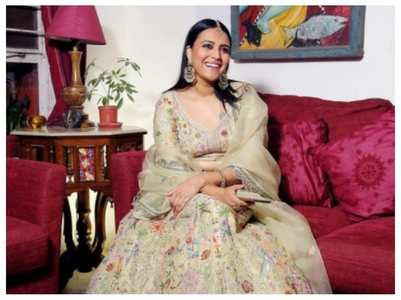 Swara shares a hilarious meme on Raanjhanaa