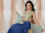 Donal Bisht: I still get emails from people saying they want a 'bahu' like me