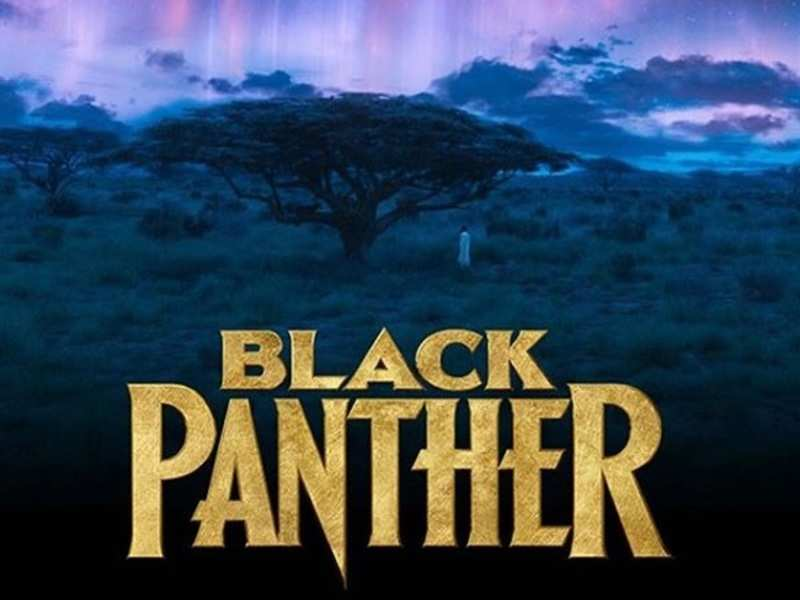 'Black Panther' sequel to begin filming in July 2021