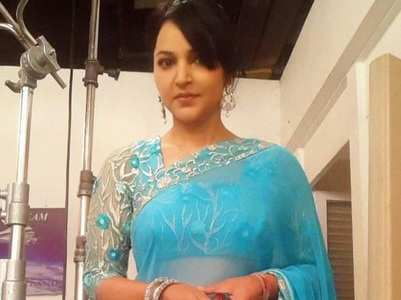 Actress Leena Acharya dies of kidney failure