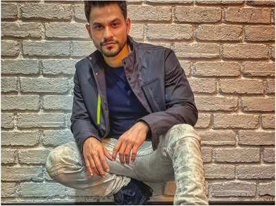 Kunal reveals celeb tattoos he admires
