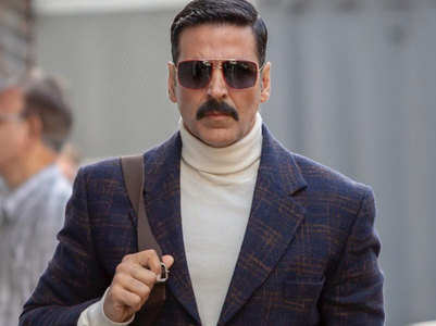 YouTuber asks Akshay to withdraw 500cr suit