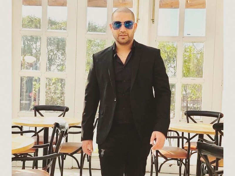 """#BigInterview: """"Whenever Diljit Dosanjh performs in front of the camera he has a different level of energy,"""" says director Rahul Dutta"""