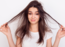 6 ways you can boost your hair growth