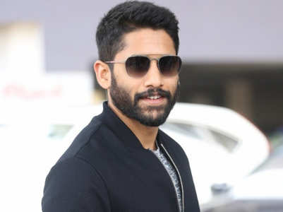 Best performances of Naga Chaitanya