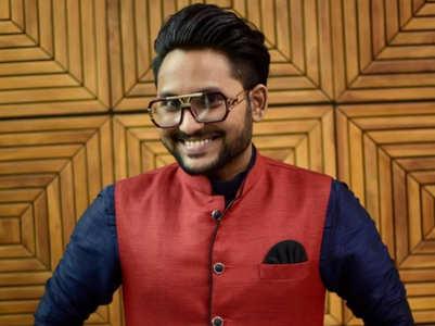 Bigg Boss 14: Jaan Kumar Sanu get evicted