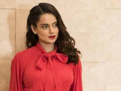 Kangana moves HC to quash the FIR