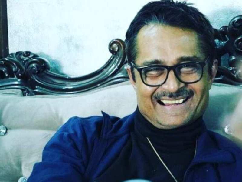 Pic Courtesy: Saandeep Patel's Instagram account
