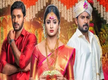 Kannada daily soap Jeeva Hoovagide completes 200 episodes