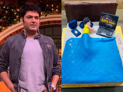 Kapil amazed by fan; wishes speedy recovery