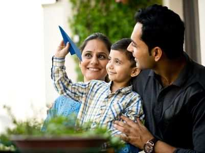 Zodiac signs who are the most involved parents