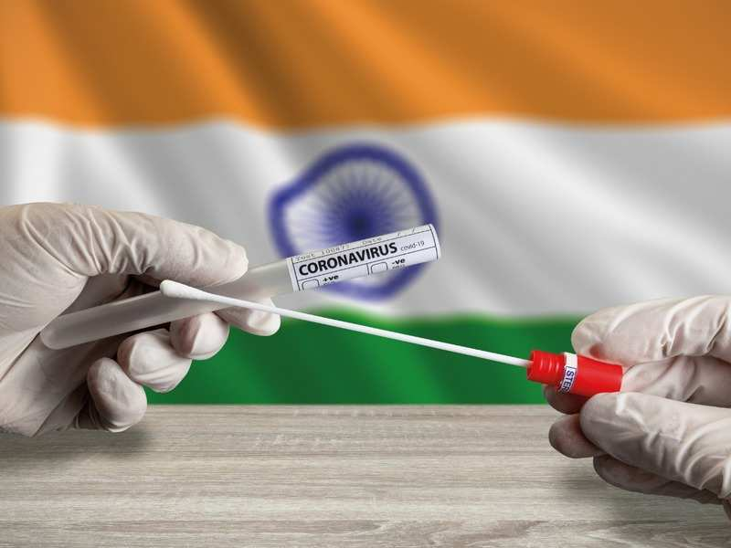 Fact check: Is India's COVID-19 vaccine actually ready, as claimed on social media?