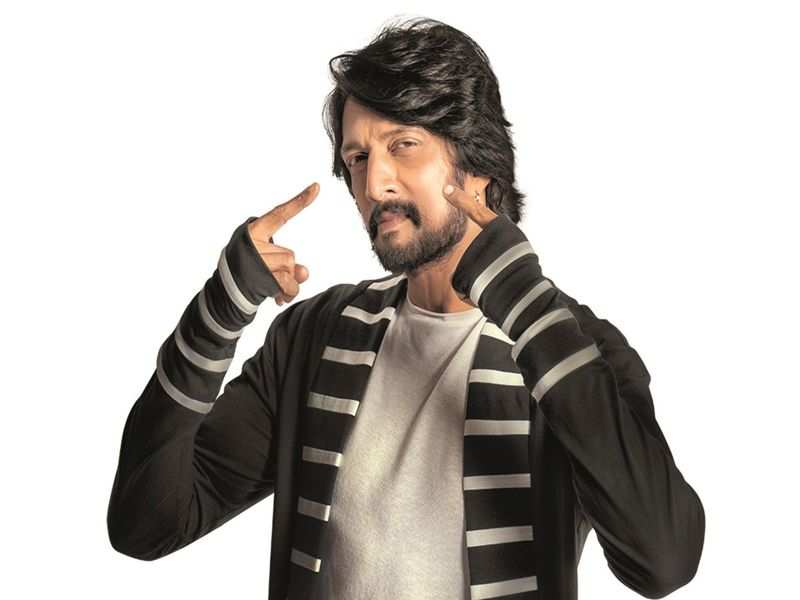 Sudeep returns as the judge of Bigg Boss Kannada; Season 8 to air post Sankranthi