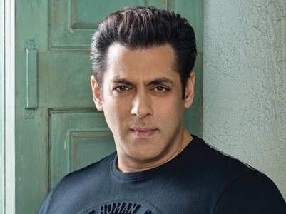 Best dialogues of Salman Khan