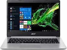 Lenovo Yoga 920 (80Y8S00100) Laptop (Core i7 8th Gen/16 GB/512 GB SSD/Windows 10)