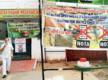 No development: 5,000 Karthikeya Nagar voters prefer Nota to parties