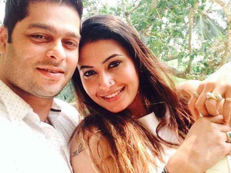Bigg Boss 14: Pavitra Punia talks about her broken engagement