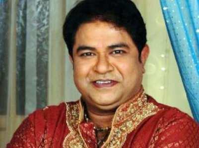 Actor Ashiesh Roy dies of kidney failure