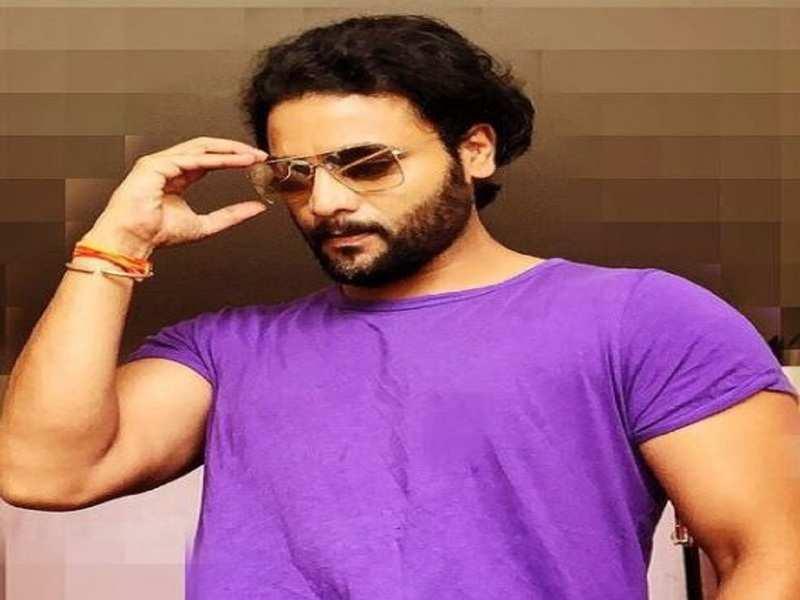 Sriimurali-starrer Madagaja to begin third schedule of shoot from December 1