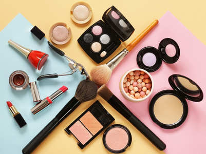 Look out for these top tips before you invest in a new make-up product