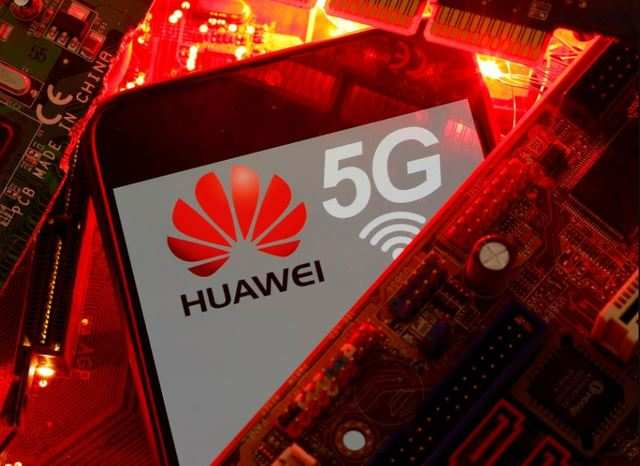 Huawei P50 is on track for 2021 launch, to run on Kirin chip: Report