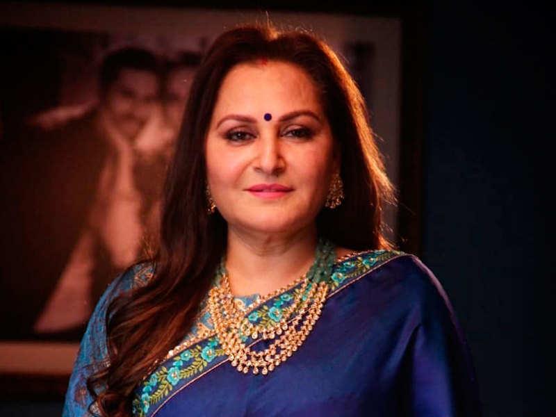 Jaya Parda