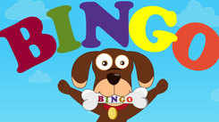 Watch Popular Kids Songs and English Nursery 'Bingo | Bingo Was His Name O' for Kids - Check Out Children's Nursery Rhymes, Baby Songs, Fairy Tales In English