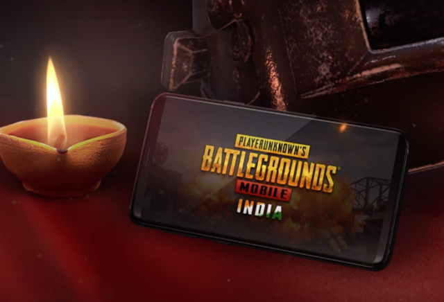 Government approves PUBG India company registration; PUBG Mobile game to relaunch soon