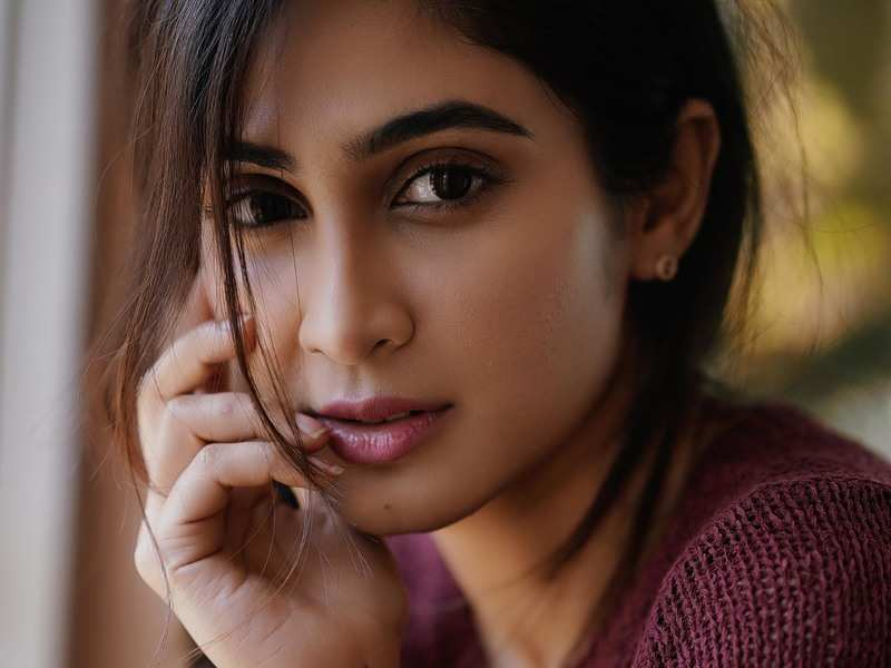 Deepti Sati: People now request me for dance collaborations on social media