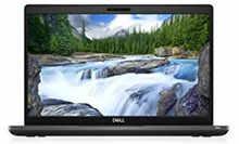 "Dell Latitude 5401    i7- 9850H    9th Generation    16GB    512GB SSD    14"" HD    Windows 10 Pro    3 Years NBD Warranty"