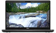 """Dell Inspiron 7300 2in1 Touch Laptop 13.3"""" FHD / PH for TGL-U i5 / 8GB / 512 SSD / UMA / 1 Yr NBD / Win 10 / MS-Office H&S 2019"""