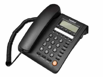 Prefix ''0'' For All Landline To Mobile Calls From January 15