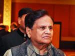 Coronavirus: Congress veteran Ahmed Patel dies at 71