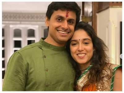 Is Ira Khan dating her fitness coach Nupur?