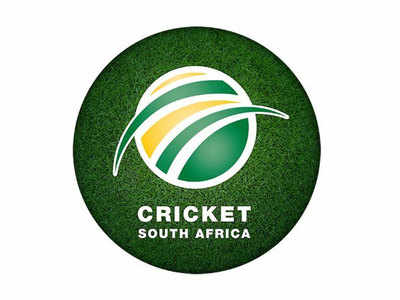 Star India acquires rights of Cricket South Africa
