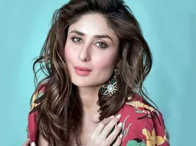 Bebo shares a glimpse of her 'cheat meal'