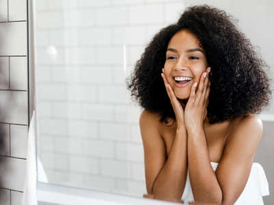 5 things to keep in mind if you want the BEST SKIN