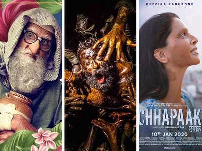 'Jallikattu' beat 27 film for Oscar ticket