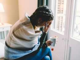 My COVID Story: I never got tested but I had typical COVID symptoms