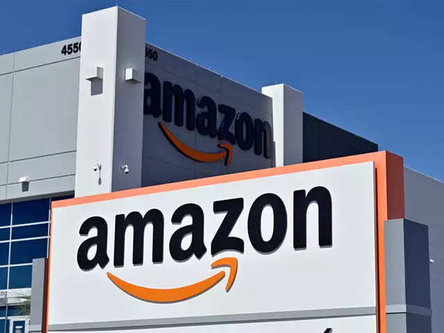 Penalty has been imposed on Amazon as its reply to the notice was not found satisfactory, as per the order issued by the ministry dated November 19.